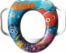 Disney Reduzierer WC Nemo