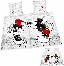 Disney´s Mickey & Minnie Mouse Partner