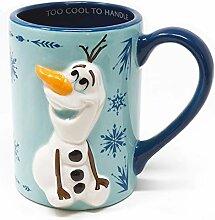 Disney SCMG25485 Tasse aus Keramik