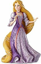 Disney Showcase Rapunzel Figur