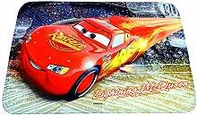 Disney Teppich Bad Cars 60x 100