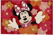 Disney Teppich Wd Topline M_652 Mehrfarbig 80 x