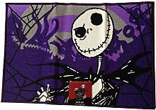 Disney The Nightmare Before Christmas Bereich