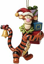Disney Tradition Tigger (Hanging Ornament)