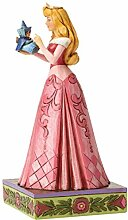 Disney Tradition Wonder & Wisdom (Aurora With