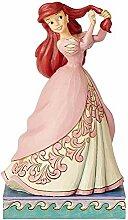 Disney Traditions Ariel Passion Figurine