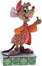 Disney Traditions Thumbs Up! - Jaq Figur