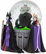 Disney Villains 'Tödliches Trio'
