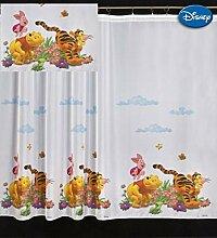 Winnie Pooh Vorhang günstig bei LionsHome kaufen