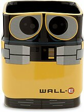 DISNEY WALLE SAMMEL BECHER TASSE MUG CUP ROBOTTER