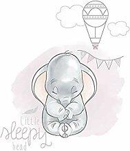 Wandbilder Babyzimmer günstig online kaufen | LionsHome