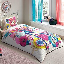 winx bettw sche g nstig my blog. Black Bedroom Furniture Sets. Home Design Ideas