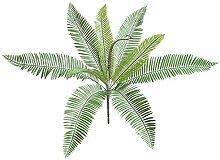 display0 1Pc Künstliche Pflanze Baum Bonsai