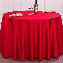 DIT Hotel Hochzeit Party Tischdecke Restaurant
