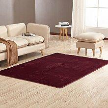 DIT Teppich-Wohnzimmer-rechteckiges