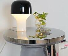 Dittman 23cm Fackel-Lampe