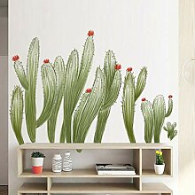DIY Pflanze Blume Kaktus Pfingstrose Blume
