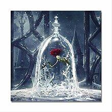 DIY Stickerei Dekoration Malerei DIY 5D Diamant