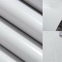 DIYARTS Tapete Aufkleber PVC Wasserdicht