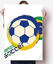 DIYthinker Brasilien