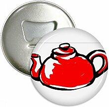 DIYthinker China Chinesische Teekanne