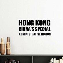 DIYthinker Hong Kong China Special Administrative