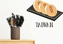 DIYthinker Snake Sun-Kuchen Taiwan