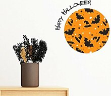 DIYthinker Spinnen-Schläger-Halloween Hallowmas