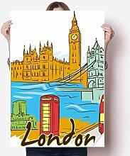 DIYthinker UK Vereinigtes Königreich London