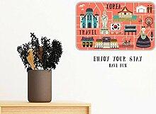 DIYthinker Viel Spaß und genießen Sie Ihren