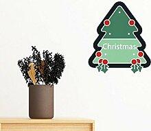 DIYthinker Weihnachten Cartoon-Symbol