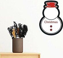 DIYthinker Weihnachten Schneemann Weihnachten Icon