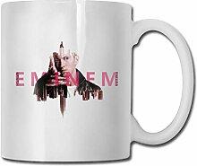 DJNGN Eninem Cup Porzellan Cup Becher 330ml