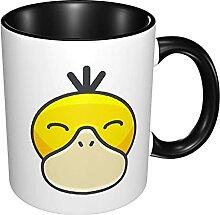 DJNGN Personalisierte Kaffeetasse Beliebte