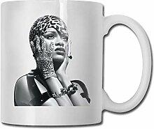 DJNGN Rihanna Cup Porzellan Cup Becher 330ml