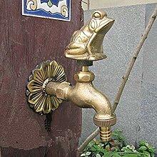 DJshiren co.,ltd Wasserhahn Wasserhahn Garten