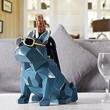 Dkee-Weinregale Modern Minimalist Wine Rack