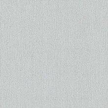 DL20955 - Prism Stria Hellblau