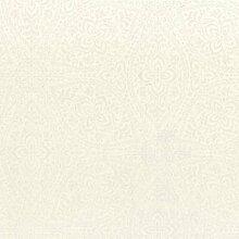 DL22810 - Feines Dekor Vision Gold Feine Muster Fein Dekor-Tapete