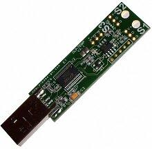 DLP-TEMP-G DLP Design sold by SWATEE ELECTRONICS