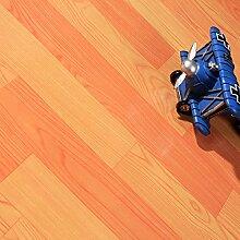DM&Y Haushalt dicke Kunststoffböden wasserdichte Leder Sehne grün Papier PVC Bodenbelag Kunststoffmatten Boden , shallow grain