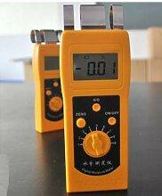 DM200P Feuchtigkeitsmesser, digital,