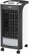 DMS All in One Mobile Klimaanlage | Klimagerät