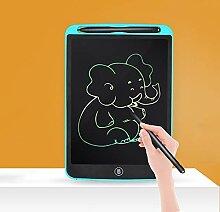 Dmxiezib 10-Zoll-LCD-Handschrifttafel