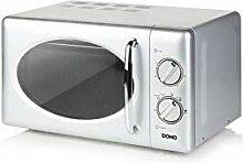 DO3020 | Domo DO3020, Theke, Mikrowelle, 20 l, 700