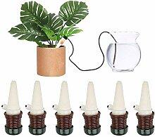 DOCACCC Automatisches Bewässerungssystem für