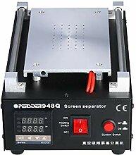 Docooler PE-948Q LCD-Bildschirm Reparatur
