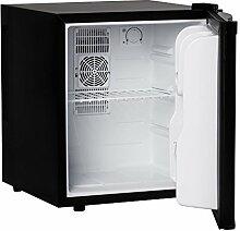 Dönges Minikühlschrank ohne Gefrierfach, 46