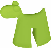 Doggy Kinderhocker / Deko-Objekt - Serralunga -