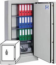 Dokumentenschrank SDS 107-2 - Sistec